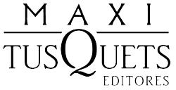 MaxiTusquets