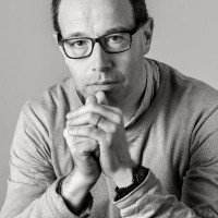Francesc Torralba Roselló