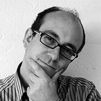 Fernando Blasco
