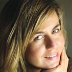 Marta Romo Vega