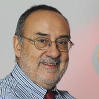 Alfredo Relaño