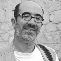 José Miguel Parra