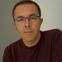 Alejandro Castellote
