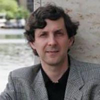 Guy Deutscher