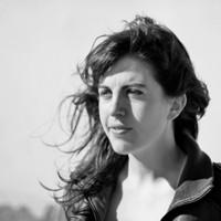 Laura Fernández Domínguez
