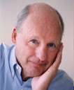 Stephen C. Lundin