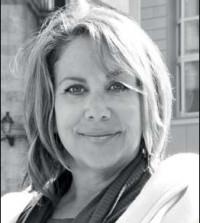 Barbara J. Zitwer