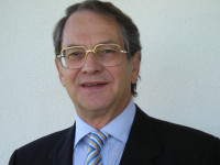 Javier Uriz