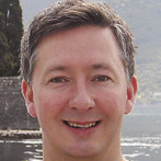 Peter Dragicevich