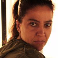 Mariló García