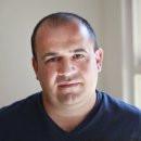 Carlos Blanco Vázquez