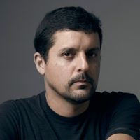 Dante Trujillo