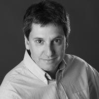 José Viñuela