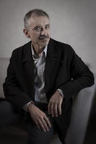 Jesús Miguel Martínez