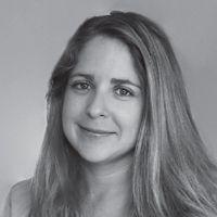 Andrea Stiglich