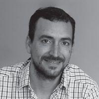 Carlos Andrés Ganoza