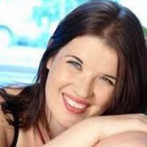 Sarah Rees Brennan