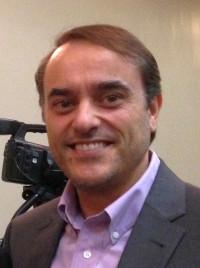 Eduardo García Llama