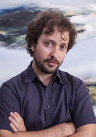 Rui Díaz Correia