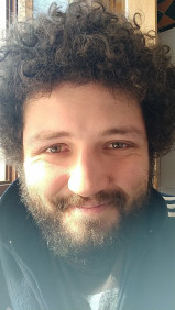 Munir Hachemi