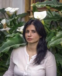 Loreto Salinas