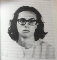 Andrés Caicedo Estela