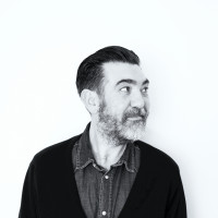 Sr. García