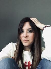 Aída Ramos