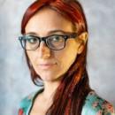 Helena Maleno Garzón
