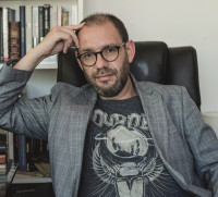 Ortega Ruiz Francisco
