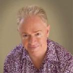 David Michie