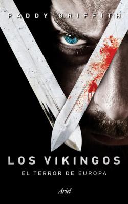 Vikingos, Los