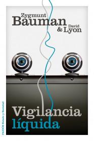 115044_vigilancia-liquida_9788449329265.jpg