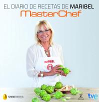 115286_el-diario-de-recetas-de-maribel_9788467039900.jpg