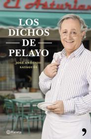 115782_los-dichos-de-pelayo_9788408119913.jpg