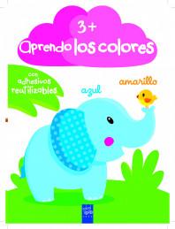 aprendo-los-colores-3_9788408121978.jpg