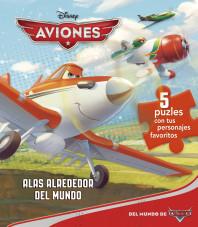aviones-5-puzles_9788499515250.jpg
