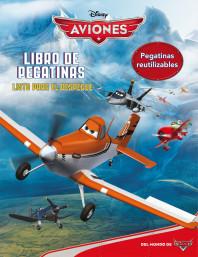aviones-listo-para-el-despegue_9788499515274.jpg