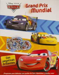 cars-grand-prix-mundial_9788499515335.jpg