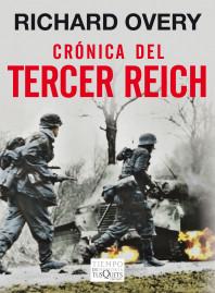 cronica-del-tercer-reich_9788483837771.jpg
