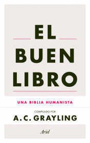 el-buen-libro_9788434414679.jpg