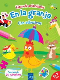 en-la-granja_9788408122517.png
