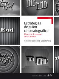 estrategias-de-guion-cinematografico_9788434414785.jpg
