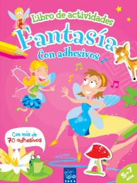 fantasia_9788408122814.png
