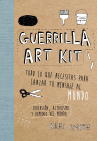 guerrilla-art-kit_9788449329678.jpg