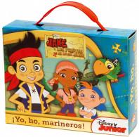 jake-y-los-piratas-yo-ho-marineros_9788499515298.jpg