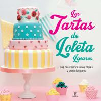 las-tartas-de-loleta_9788467040197.jpg