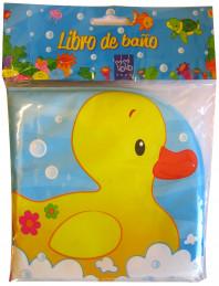 libro-de-bano-patito_9788408122142.jpg