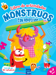 monstruos_9788408122791.png