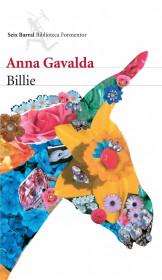 portada_billie_anna-gavalda_201505261225.jpg